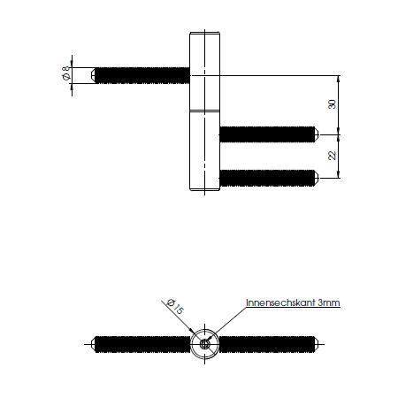 Sehr Aptus Türband Shop- Das bremsende Türband YW81